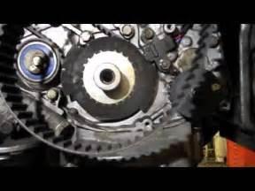 Mitsubishi Colt Timing Belt Or Chain Mitsubishi Timing Belt Tip S