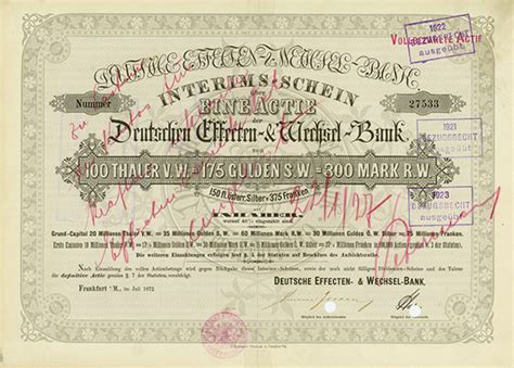 fondssparplan deutsche bank deutsche bank wertpapiere devisenhandel bedeutung