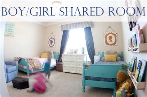 Terbaru Original The Boy Is In My Room featured content spin