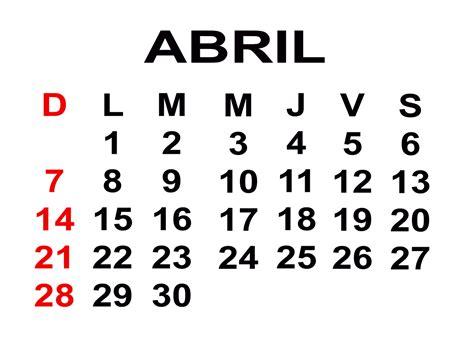 Calendario X Mes Marcos Gratis Para Fotos Calendario 2013 Mes X Mes Png