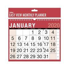 monats wandkalender guenstig kaufen ebay