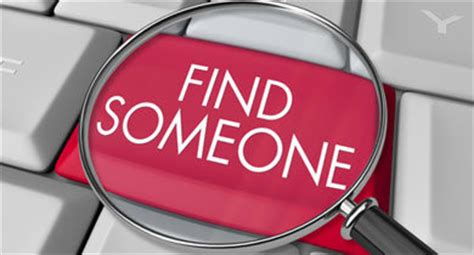Find Peoples March 2014 Peoplesearchesblog Pplsearch