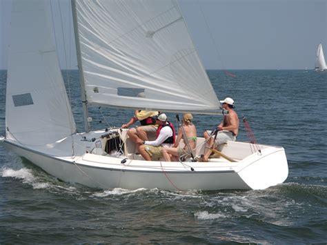 boat sonar sonar sailing jon deutsch
