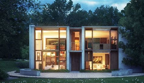 total concepts home design 25 best ideas about esherick house on pinterest louis