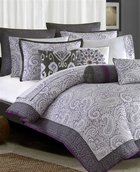 echo bedding comforter and comforter sets on pinterest
