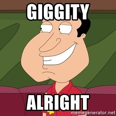 Quagmire Meme - picture suggestion for quagmire meme generator