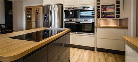 Kitchen Costs   Which?