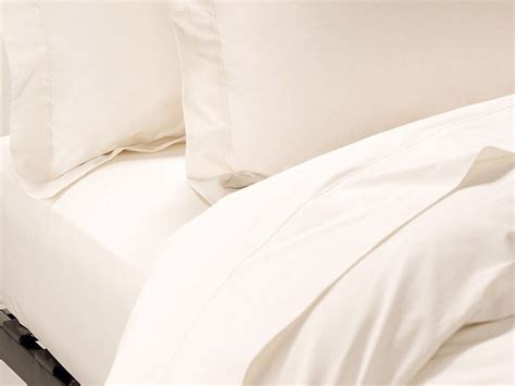 percale egyptian cotton sheets egyptian cotton percale 200tc bed linen
