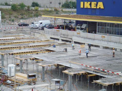 concrete rudolph elementdecke concrete rudolph