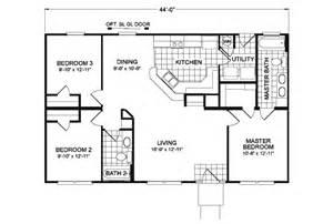 palm harbor modular homes floor plans caroline p3a441 modular home plan manufactured floor
