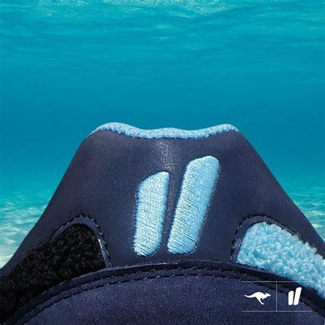 Sepatu Adidas Nmd R1 Primeknit Firestarter Overkill Premium Quality overkill x kangaroos coil r1 quot abyss quot look sneakerfiles