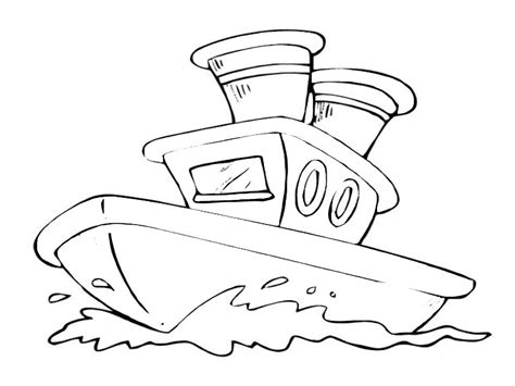 imagenes para colorear barco barco pirata para colorear www imgkid com the image