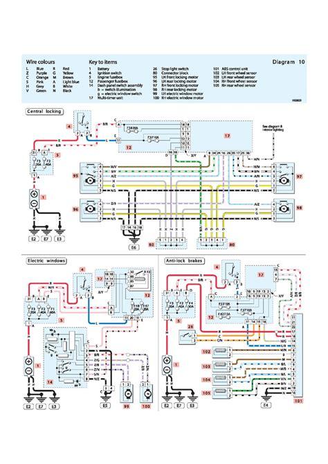 myson underfloor heating wiring diagram myson floortec