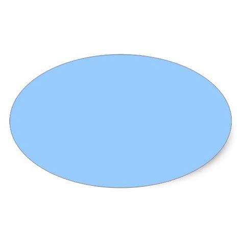 Light Blue Oval Pill blue oval 2017 2018 best cars reviews