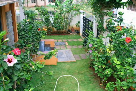 hidden valley hibiscus worldwide hibiscus garden