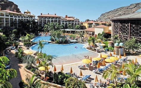 best canary island the best family friendly hotels in the canary islands