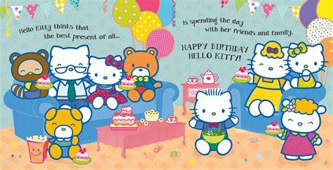 Hello Happy hello happy birthday banana books and