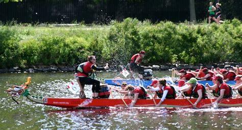 dragon boat festival cambridge ma boston dragon boat festival and races chinese culture event