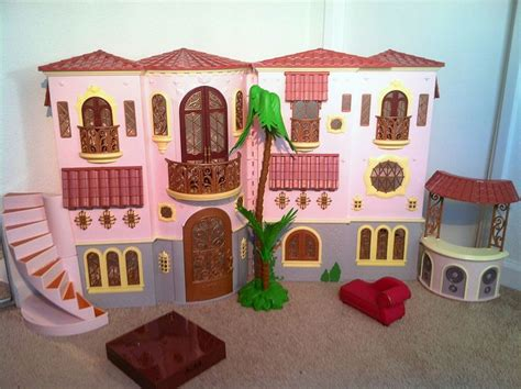 bratz doll house mansion bratz doll house mansion 28 images bratz dolls house mansion beautiful detail