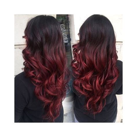 17 best ideas about balayage best balayage ombre salon ny brown hairs