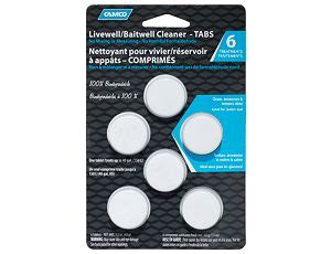 boat livewell cleaner boat parts aerators livewells