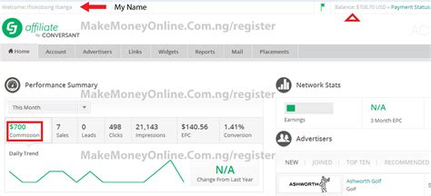 how to make money online in nigeria 2016 with 25 exles how to make quick and fast money online in nigeria 2016
