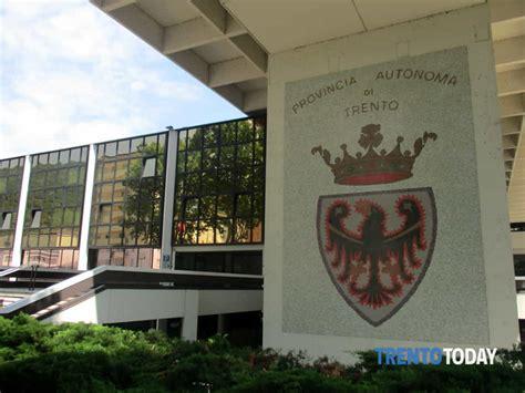 uffici provinciali uffici provinciali chiusi per due giorni ferie