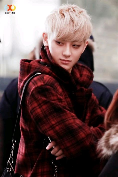 exo tao voshow s blogger k pop big trend exo part 12 about tao