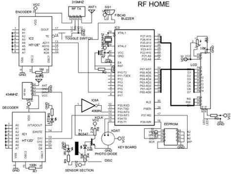 tork time clock wiring diagrams tork just another wiring
