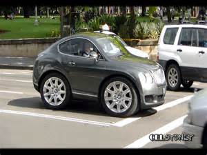 Mini Bentley Mini Bentley Continental Gt Www Celsydney Mini
