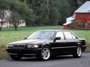 99 bmw 7 series my car autoerotica