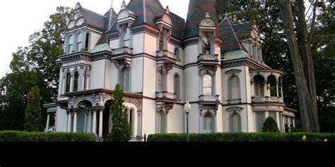 sensory six smart renovation of historic homes