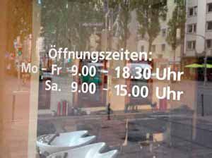 Klebebuchstaben Ffnungszeiten by Sichtschutzfolie Sonnenschutzfolie
