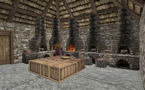 wurms woodworking fort woodscrap recruitment x wurm forum