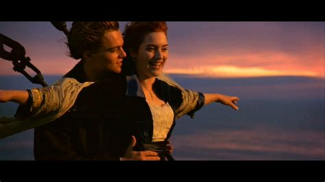 film titanic jack et rose complet jack and rose images jack and rose hd wallpaper and