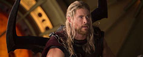 Film Avec Thor | thor ragnarok qu en pense la presse us actus cin 233