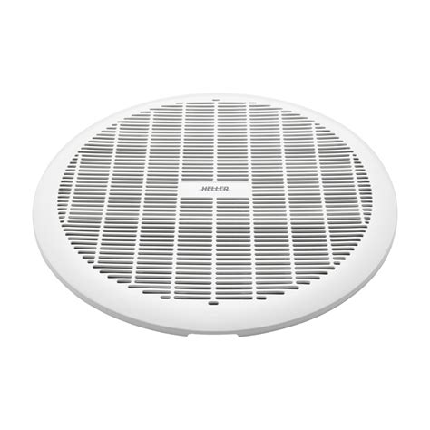 bathroom exhaust fans bunnings exhaust fan with light bunnings 100 decorative bathroom exhaust fans with light 4 28 heat l