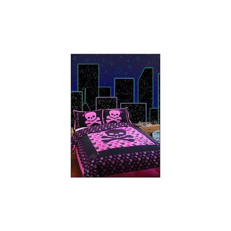punk rock home decor 95 best rock the house images on pinterest bedroom decor