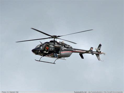 Helikopter Bell 407 bell helicopter 407 pictures