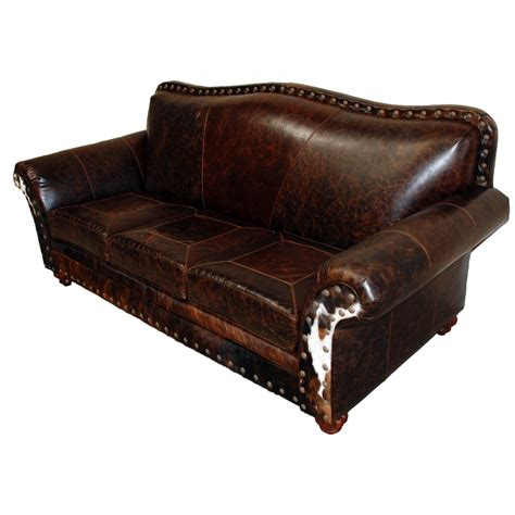 10 foot couch maverick 3 cushion sofa 10 ft