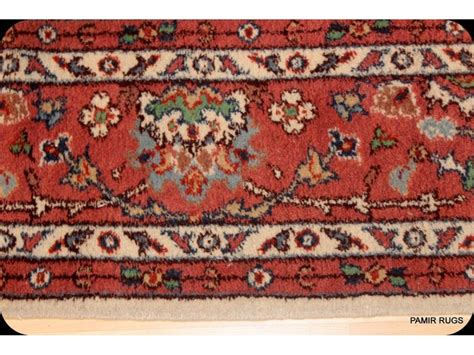 12 x12 rug 9 x 12 traditional beige background made woven rug on sale from