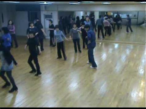 louisiana swing line dance louisiana swing line dance demo walk through youtube