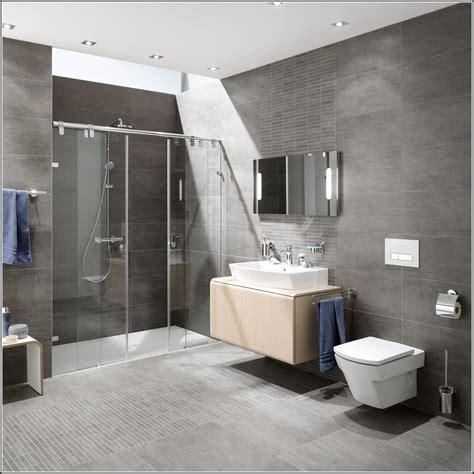 badezimmer fliesen design fliesen house und dekor - Bade Design