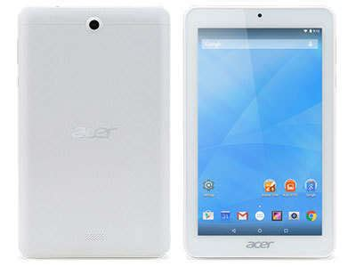 acer iconia one 7 b1 770 price in the philippines and