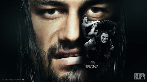 hd wallpapers for pc roman reigns roman reigns 2014 wallpapers wallpapers
