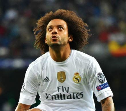 marcelo extends real madrid contract information nigeria