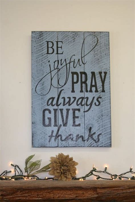 wall decor signs for home 21 cozy signs for your home messagenote