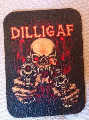 dilligaf tattoo 17 best images about patches and things on
