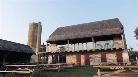 farm to table restaurants chester county pa wyebrook farm events local sustainable farm to