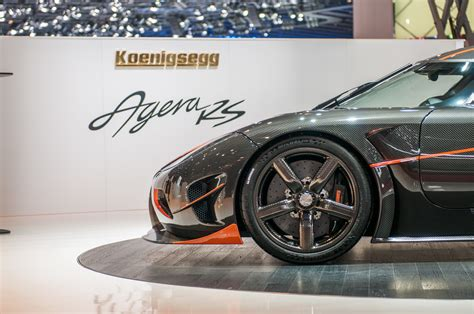 koenigsegg agera rs top speed 2015 koenigsegg agera rs review top speed